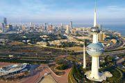Εγκαινιάζουμε το Νέο μας Showroom στο Κουβέϊτ